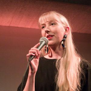 Viba live 2019 Kuva: Jari Flinck